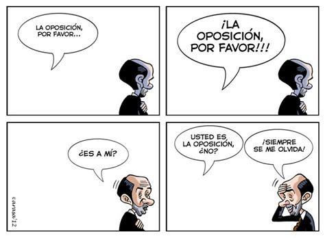 imagenes ironicas de politica humor grafico chiste politico caricaturas rubalcaba