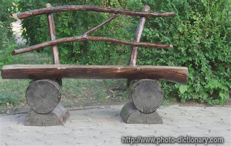 benching definition meaning of bench 28 images garden bench photo picture
