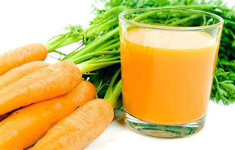 alimenti per depurare i reni come liberare reni e vescica dalle tossine in eccesso