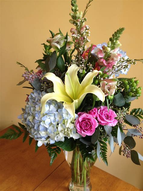 orlando florist orlando florist delivery