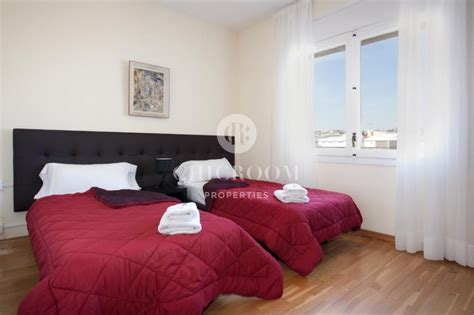 5 bedroom apartments for rent furnished 5 bedroom apartment for rent in tur 243 parc