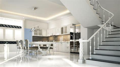 interior design decor companies in dubai home interior design companies in dubai review home decor