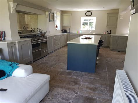 City Plumbing Widnes by Dovetail Kitchens 100 Feedback Kitchen Fitter Gas