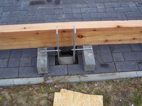 projekte carport selber bauen mach ich s mir selbst projekt carport bau