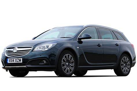 vauxhall insignia estate image gallery opel insignia estate