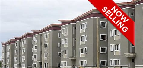 82 lagos homes single family for sale in 2943