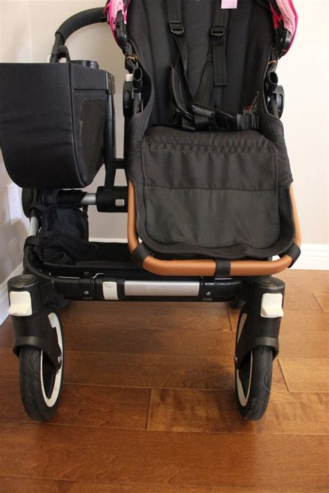bugaboo cameleon 3 seat frame seat frame cover bugaboo half frame and leather