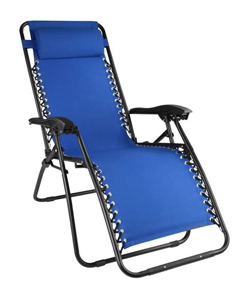 sun chairs 25 best ideas about folding sun loungers on
