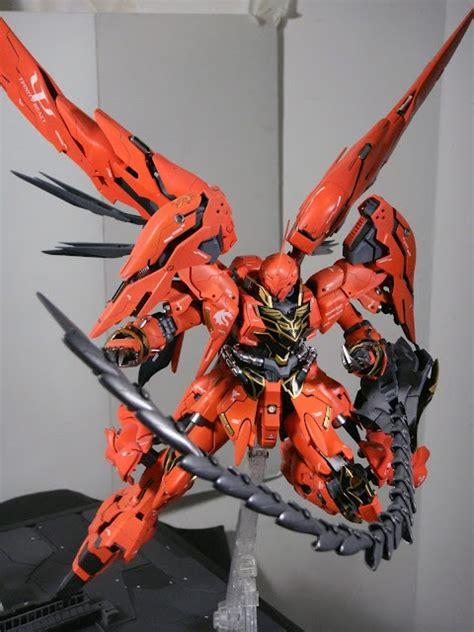 Kaos Gundam Mobile Suite 55 56 55 best gunpla images on gundam model