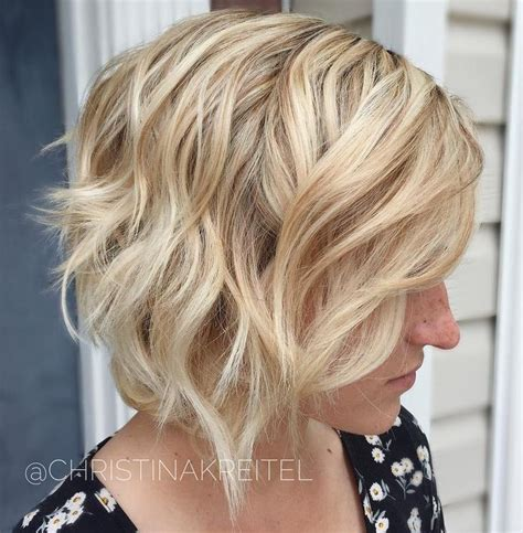 25 short shag hairstyles that you simply cant miss 16 best kitty cups images on pinterest kittens