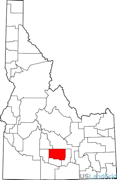 lincoln county new mexico appraisal district lincoln county tax parcels ownership