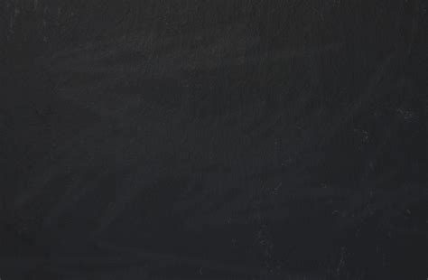 blackboard wallpaper chalkboard or blackboard free stock photo public domain