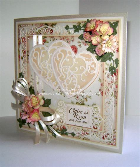 Wedding Anniversary Outing Ideas by The 141 Best Images About My Cards For Weddings