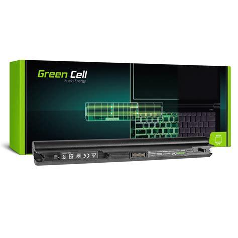 Baterai Asus K401n harga jual laptop asus a46cb asus slimbook a46cb wx231d