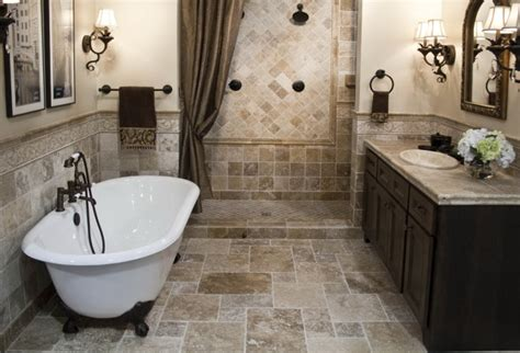 Cheap Bathroom Remodel Ideas | bathroom remodeling ideas small bathrooms budget