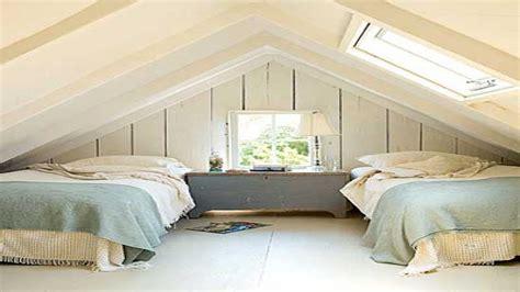 impressive small attic bedrooms ideas     lentine marine