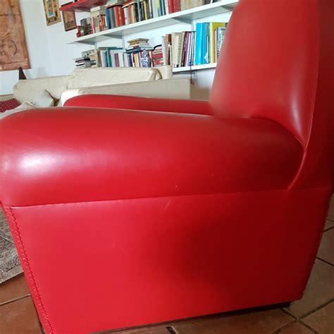 poltrona frau vanity fair prezzo sedie frau prezzi poltrona frau arcadia best poltrona