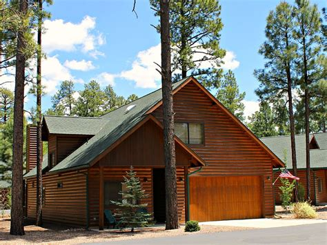 Cabins For Sale In Pinetop Az by Pinetop Arizona Vacation Cabin Rentals Show Low Arizona