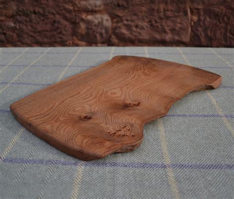 Handmade Furniture Scotland - clachan wood handmade furniture crafted in scotland