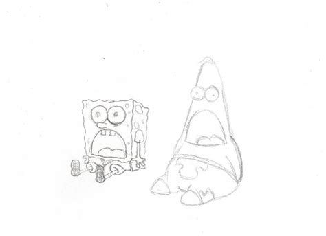 spongebob doodle doodle spongebob doodle by xxroninsloverxx on deviantart