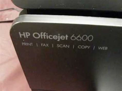 resetting hp officejet 6600 hp officejet 6600 6700 6100 cis auto refill ink system