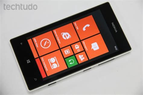 windows 10 lumia 520 tutorial como formatar o nokia lumia 520 e restaurar as