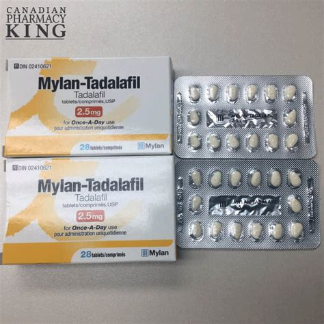 cialis 10mg price canada cialis canada price rows 183 compare cialis 10 mg prices