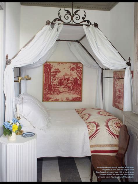canopy for beds 28 images uncategorized black canopy canopy bed10 sa decor design
