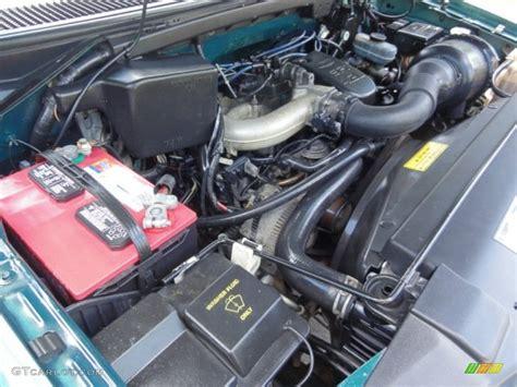 po174 ford po174 1997 ford f150 4 2 html autos weblog