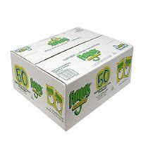 hot funyuns bulk sixlets candy 0 36 oz tubes 36 ct sam s club