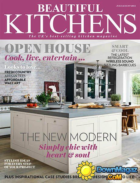 kitchen design magazines free kitchen design magazines free free kitchen bath design