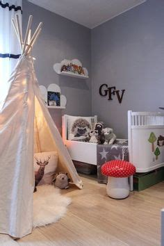 kids bedrooms around the world 1000 ideas about woodsy bedroom on pinterest shaggy rug bedrooms and gold bedding sets