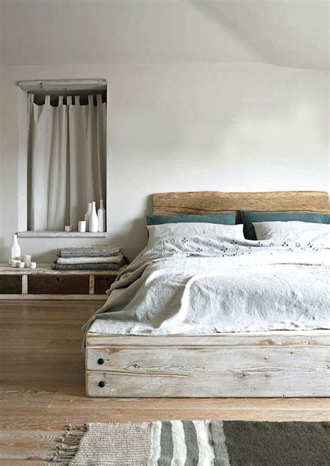 21 beautiful wooden bed interior design ideas 21 beautiful wooden bed interior design ideas
