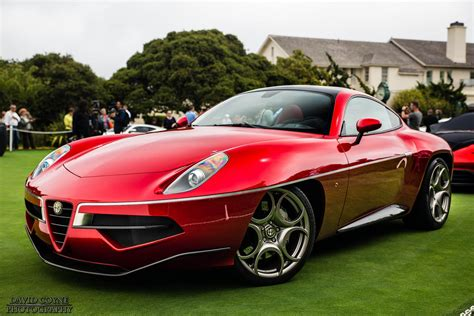 disco volante alfa price alfa romeo disco volante david coyne flickr