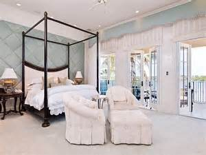 Mansion Bedrooms Inside Mansions Bedrooms For Girls Images Amp Pictures Becuo