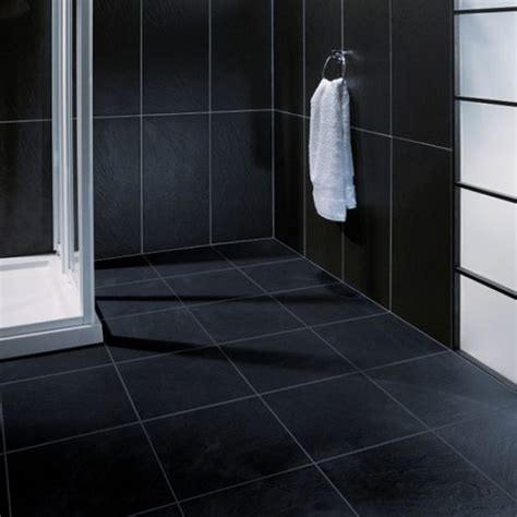 how to grout bathroom floor tile how to grout tiles