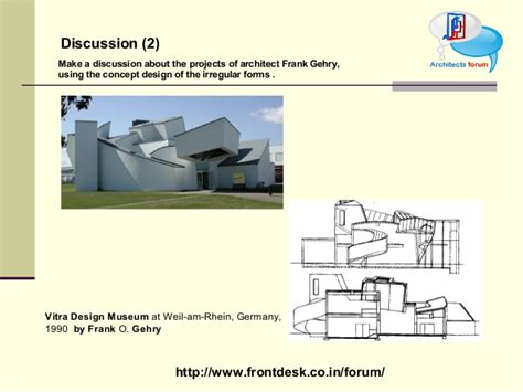 Play House Designs theory of design form