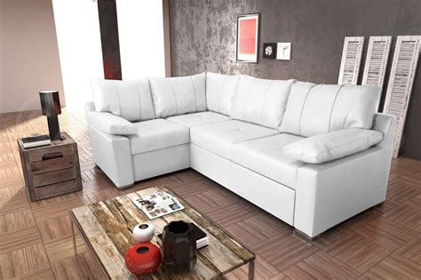 colored leather couches the best picks of colored leather sofa beds in 2017 12