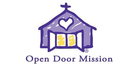 meals on wheels lincoln ne open door mission serves thanksgiving meals in omaha ne