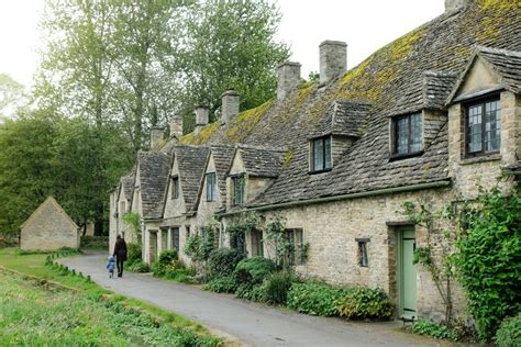 cotswolds cottage three days in the cotswolds the most charming villages in