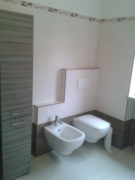 rifacimento bagno costo rifacimento bagno