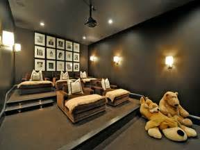 Media Room Decor Media Room Decor Ideas Fortikur