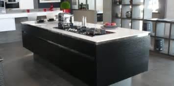 l atelier de la cuisine cuisines