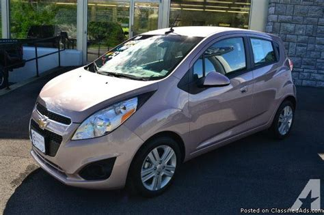 chevrolet spark gas mileage gas mileage on a chevy spark 2015 best auto reviews