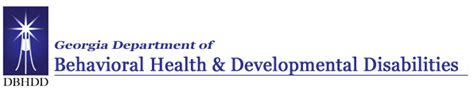Office Of Behavioral Health by Dbhdd In The News Department Of Behavioral
