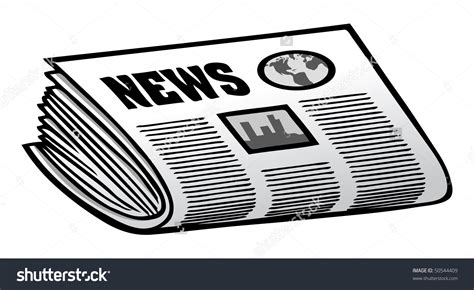 newspaper clipart newspaper background cliparts free clip