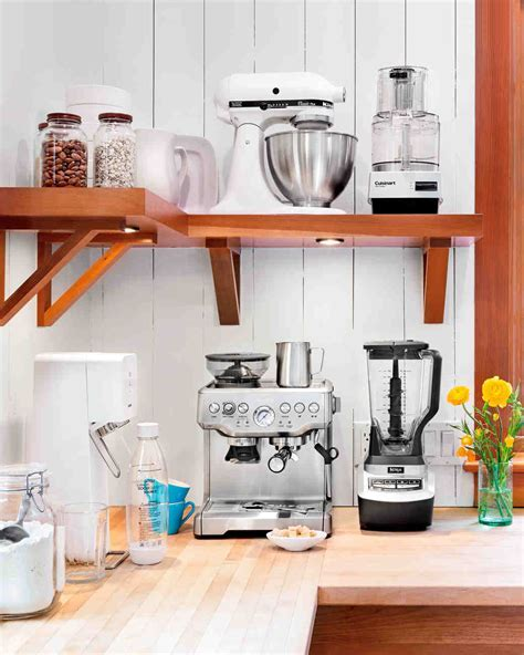 Best Places to Register for Wedding Gifts   Martha Stewart