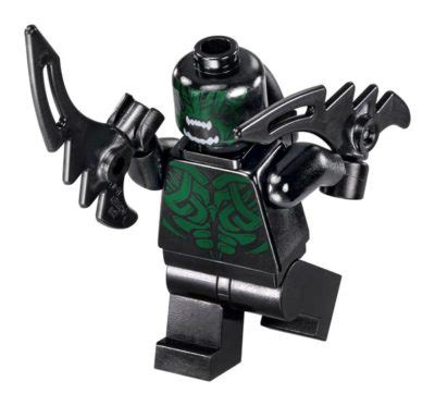Lego Thor Ragnarok Brick Minifigure With Axe And Hammer lego thor ragnarok sets coming this summer diskingdom disney marvel wars