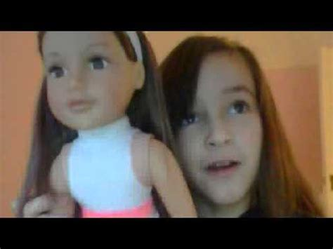 design a friend doll youtube my designer friend doll school outfit youtube