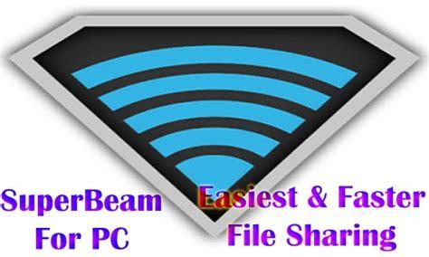 superbeam wifi direct apk superbeam wifi direct apk free awardsmake